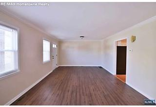 Photo of 136 Prospect Street Midland Park, NJ