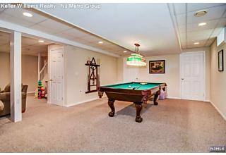 Photo of 182 Forest Avenue West Caldwell, NJ