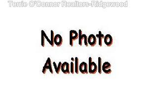 Photo of 103 North Walnut Street Ridgewood, NJ