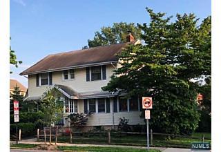 Photo of 175 Mt Vernon Street Ridgefield Park, NJ
