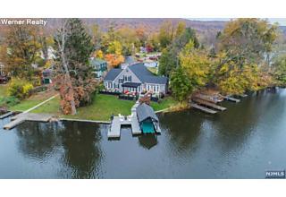 Photo of 34 Linden Avenue Greenwood Lake, NY