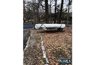 Photo of 229 Ramapo Hills Boulevard Franklin Lakes, NJ
