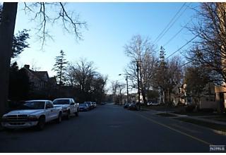 Photo of 25 Grand Avenue Hackensack, NJ