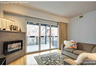 Photo of 115 Garden Street Hoboken, NJ