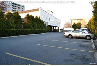 Photo of 378 Bergen Boulevard Fairview, NJ