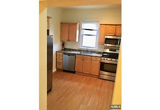 Photo of 411 4th Street Carlstadt, NJ