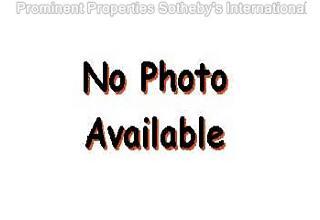 Photo of 8 Piermont Road Norwood, NJ
