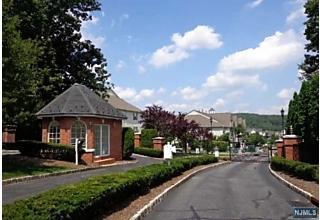 Photo of 306 Cambridge Drive Butler Borough, NJ