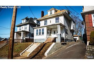 Photo of 60 Albion Street Passaic, NJ