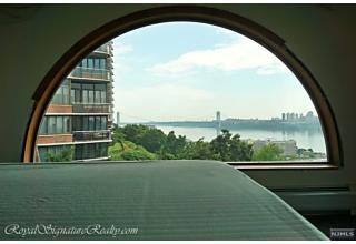 Photo of 2 Lafayette Avenue Cliffside Park, NJ