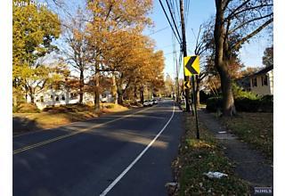 Photo of 299 Springfield Avenue Westfield, NJ