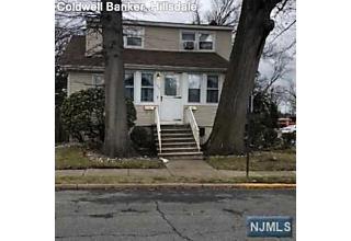Photo of 156 Davies Avenue Dumont, NJ