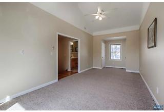 Photo of 11 Rose Place Woodland Park, NJ