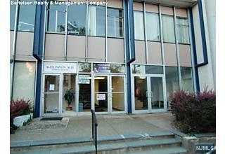Photo of 106 West Palisade Avenue Englewood, NJ
