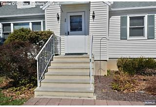 Photo of 20 Wendt Lane Wayne, NJ