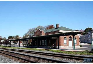 Photo of 1 Station Plaza Ridgefield Park, NJ