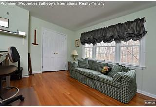 Photo of 7 Tilden Place Norwood, NJ
