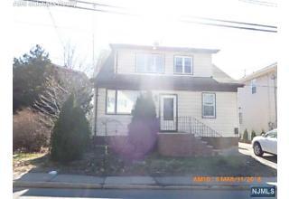 Photo of 429 Glenwood Avenue Teaneck, NJ