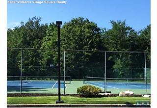 Photo of 29 Bentley Drive Franklin Lakes, NJ