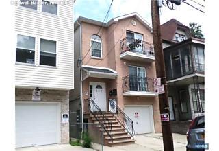 Photo of 73 Ralph Avenue Hillsdale, NJ