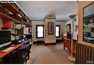 Photo of 464 Spring Avenue Ridgewood, NJ