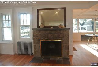 Photo of 261 West Saddle River Road Upper Saddle River, NJ