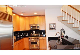 Photo of 7400 River Road North Bergen, NJ