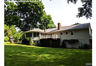 Photo of 53 Pulis Avenue Franklin Lakes, NJ