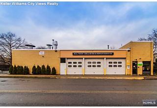 Photo of 328 South Van Brunt Street Englewood, NJ