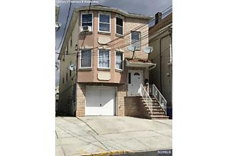 Photo of 42 Sherman Avenue East Newark, NJ