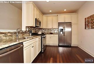 Photo of 97 Autumn Way Montvale, NJ