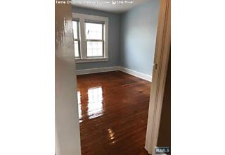 Photo of 1705 48th Street North Bergen, NJ