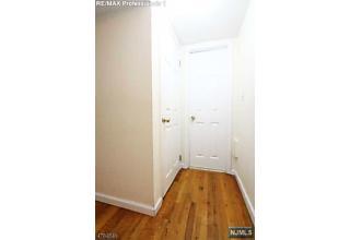 Photo of 3600 Charles Court North Bergen, NJ