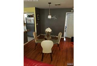 Photo of 1002 River Renaissance East Rutherford, NJ