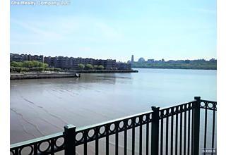 Photo of 140 The Promenade Edgewater, NJ