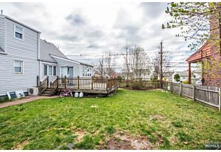 Photo of 7 Cresthill Avenue Clifton, NJ