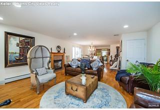 Photo of 256 Marion Avenue Cliffside Park, NJ