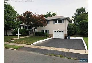 Photo of 50 Harding Avenue Dumont, NJ