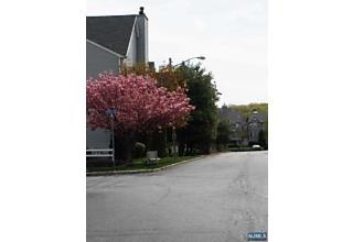 Photo of 119 Quartz Lane Paterson, NJ