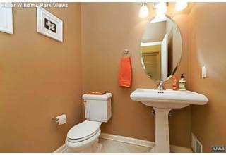 Photo of 152 George Russell Way Clifton, NJ