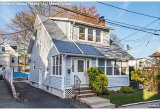 Photo of 4 Vesper Place Bloomfield, NJ