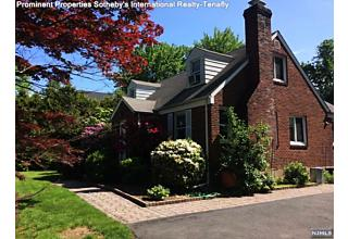 Photo of 52 North Lyle Avenue Tenafly, NJ