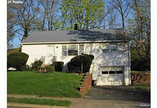 Photo of 70 Hooyman Drive Clifton, NJ
