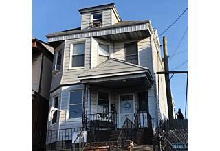 Photo of 539 Hamilton Street Harrison, NJ