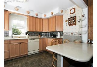 Photo of 123 North Prospect Avenue Bergenfield, NJ