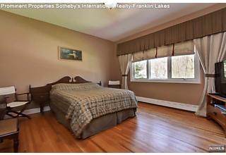 Photo of 902 Woodfield Road Franklin Lakes, NJ