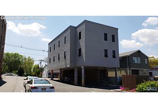 Photo of 133 Fort Lee Road Leonia, NJ