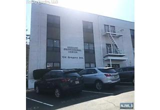 Photo of 124-132 Gregory Avenue Passaic, NJ
