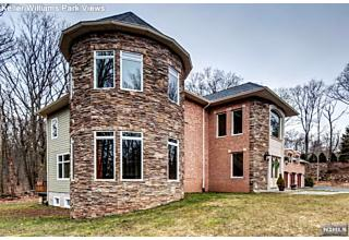Photo of 743 Macopin Road West Milford, NJ