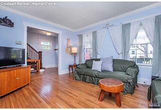 Photo of 264 Harrington Avenue Closter, NJ